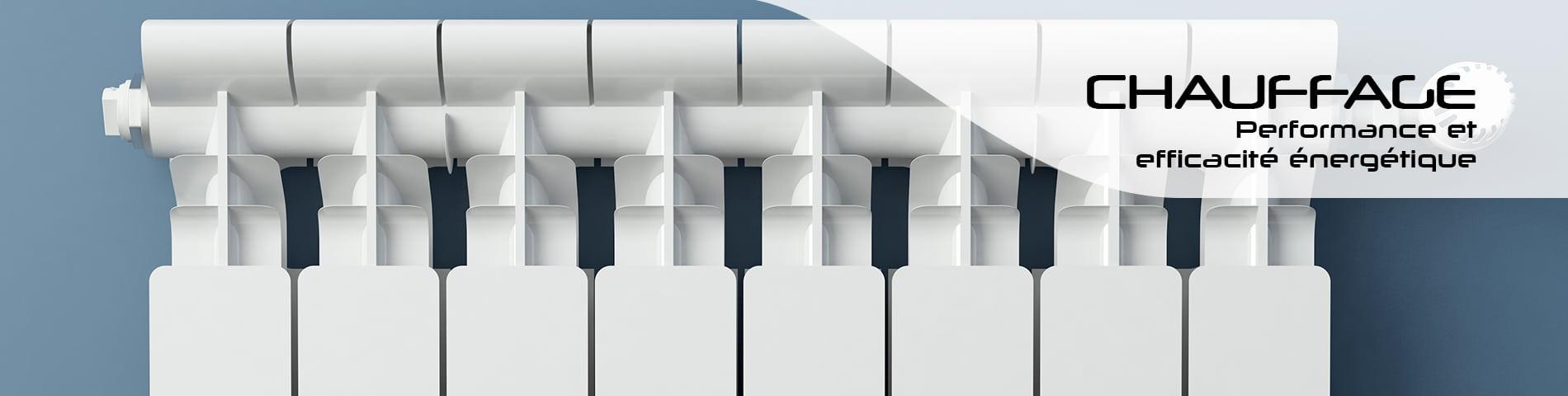 02slide-chauffage0-1