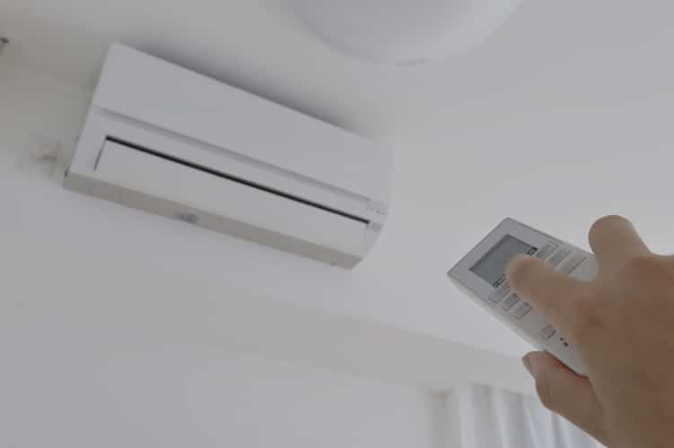 Pour une meilleure santé : nettoyez votre climatiseur