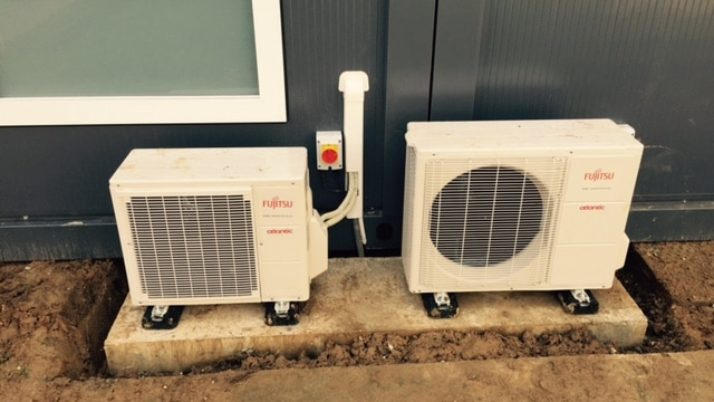 Comment réduire le coût d'achat de votre pompe à chaleur?
