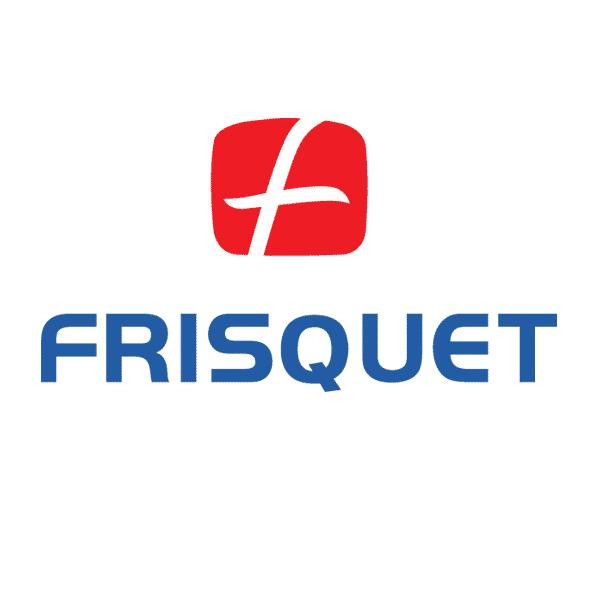 La marque Frisquet