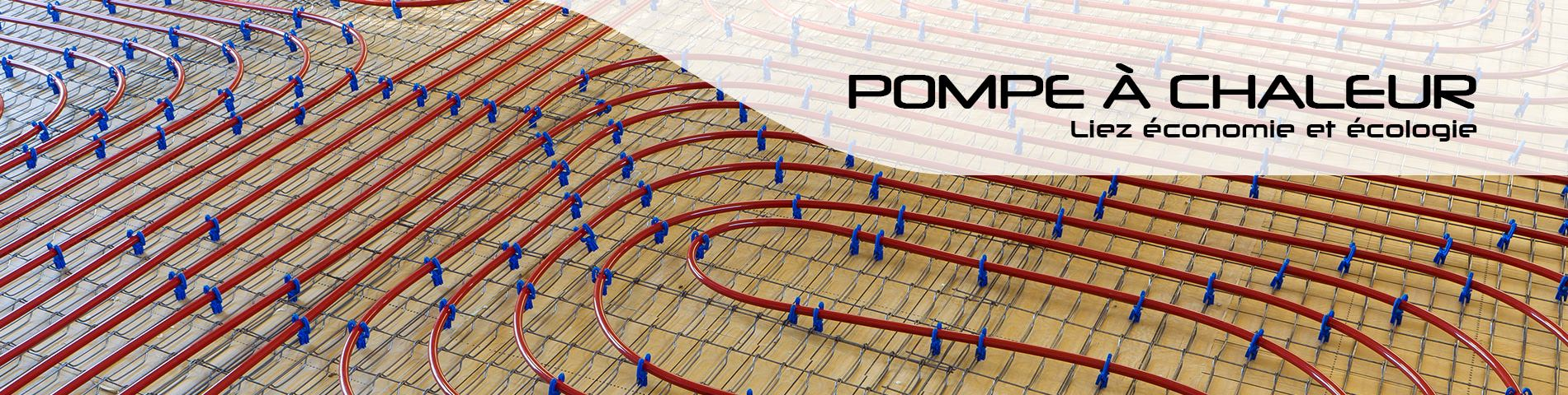 01slide-pompe0-2